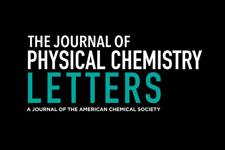 Chromosol has published a paper jointly with QMUL in the Journal of Physical Chemistry Letters